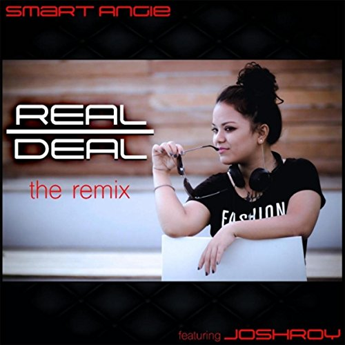 real-deal-the-remix-feat-joshroy