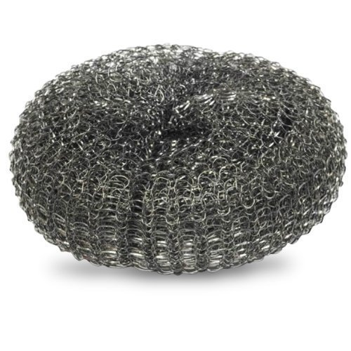 10-large-60grm-tuffguy-galvanised-scourers-brilliant-for-removing-stains-from-grills-barbecues-stain