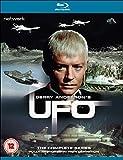 Ufo [Edizione: Regno Unito] [Import italien]
