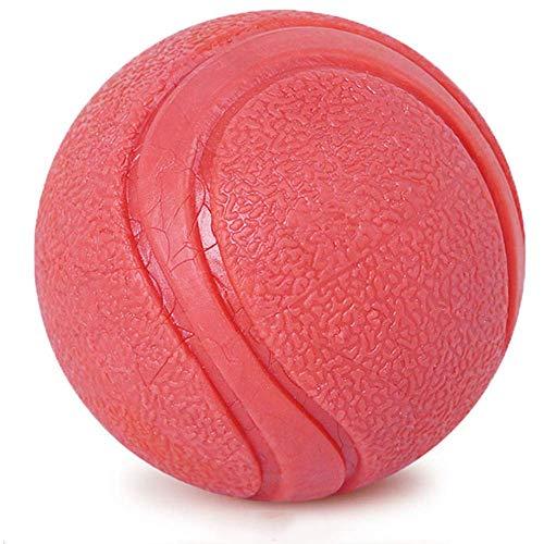 Gummi Bremsen-Kupplungs-Pedal-Auflage Gummi-Abdeckung