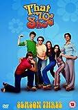 That '70s Show: Season 3 [DVD]
