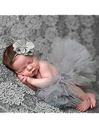 Neugeborenen Fotografie Requisiten Baby Infant Spitze Neugeborenen Fotografie Zubehör Baby Girs Lange Ärmeln Band Für Baby Foto Schießen Babykleidung Jungen