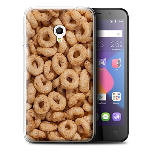 coque-gel-tpu-de-stuff4-coque-pour-alcatel-pixi-4-50-cheerios-design-crale-collection