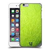 Head Case Designs Tennis Ball Kollektion Ruckseite Hülle für iPhone 6 Plus/iPhone 6s Plus