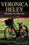 Murder by Bicycle (Ellie Quicke Mysteries)