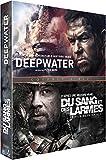 Deepwater + du Sang et des Larmes - Coffret Blu-Ray