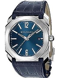 45c14525d03 Amazon.es  Bulgari - Incluir no disponibles  Relojes