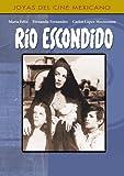 Rio Escondido [Import USA Zone 1]
