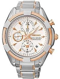 Reloj cuarzo para mujer Seiko SNDW58P1