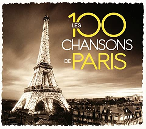 100 Greatest Rock Songs - Les 100 Chansons De
