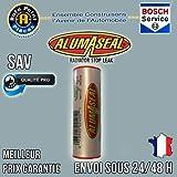 AlumAseal Stop Fuites Radiateur Bloc moteur Culasse