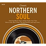 Classic Northern Soul