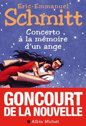 """<a href=""""/node/3588"""">Concerto à la mémoire d'un ange</a>"""