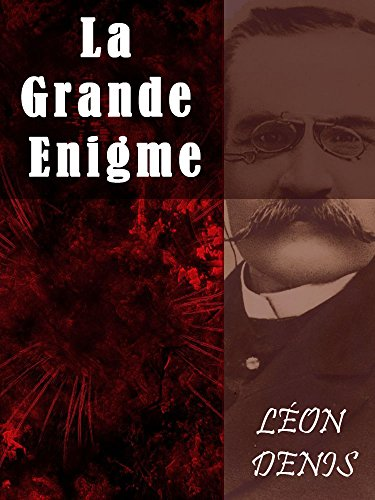 La Grand Enigme