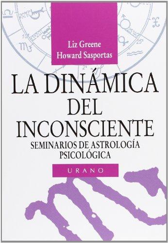 La dinámica del inconsciente (Astrología)