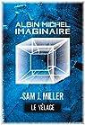 Le vêlage par Sam J. Miller