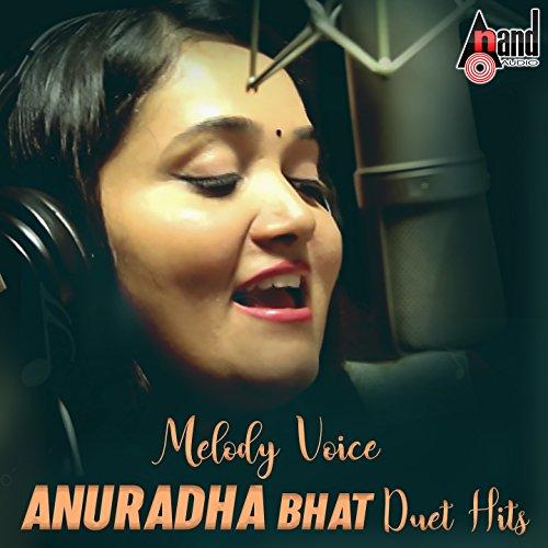 """Preethi Inda (From """"Kidi"""")"""