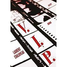 VIP: roman