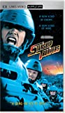 Starship Troopers [UMD for PSP]