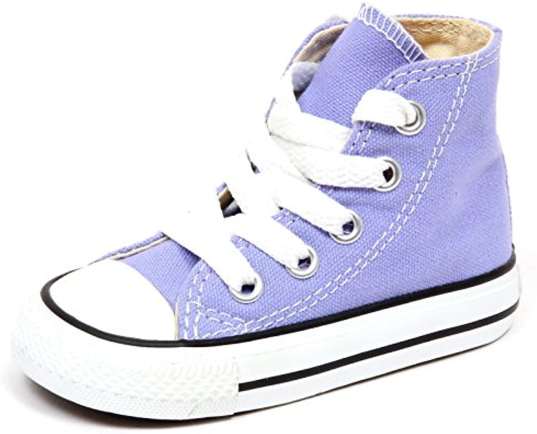 Ecco Soft 8 Ladies, Zapatillas Altas para Mujer -