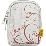 Bilora - Fashion Bag I - Étui - Blanc (Import Allemagne)