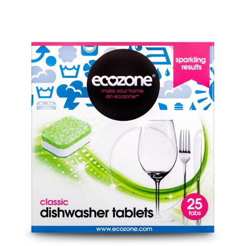 ecozone-20-off-classic-dishwasher-tablets-25-tablet-order-12-for-trade-outer
