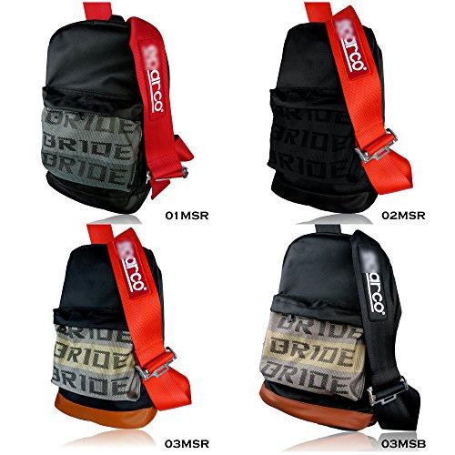 top-geschenkidee-geburtstag-jdm-bride-rucksack-mit-racing-gurten-jdm-racing-drift-backpack-with-ultr