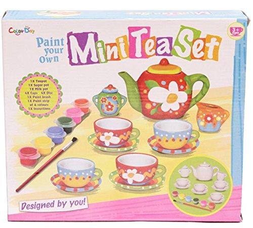 childrens-creer-peindre-votre-propre-mini-tea-set-tasses-en-porcelaine