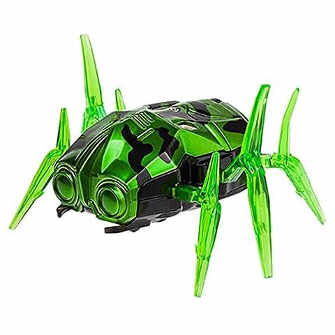 Light Battle Active Robot Bug - laser tag equipment - LBA908