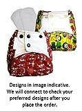 superbottoms cloth diaper - Value Pack o...