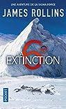 La 6e extinction par Clemens