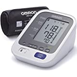 Omron M6 Comfort two users by Omron