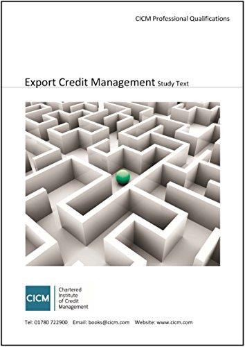 cicm-2016-export-credit-management-study-text