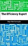 The Efficiency Expert - Best Reviews Guide