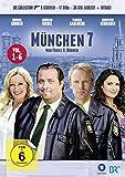 München Vol. 1-6 [17 kostenlos online stream