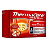 Pfizer Thermacare Ruecken XL