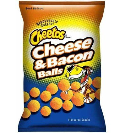 cheetos-cheese-and-bacon-balls-135g