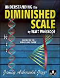 Understanding the Diminished Scale: - Various Instruments - Book