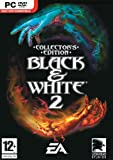 Black & White 2 Collectors Edition (PC CD) [UK IMPORT]