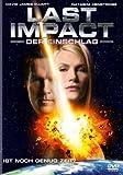 Last Impact Der Einschlag kostenlos online stream