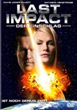 Last Impact - Der Einschlag hier kaufen