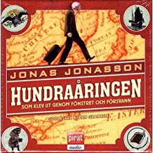 jonas jonasson b cher h rb cher bibliografie. Black Bedroom Furniture Sets. Home Design Ideas