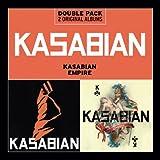 Kasabian/Empire