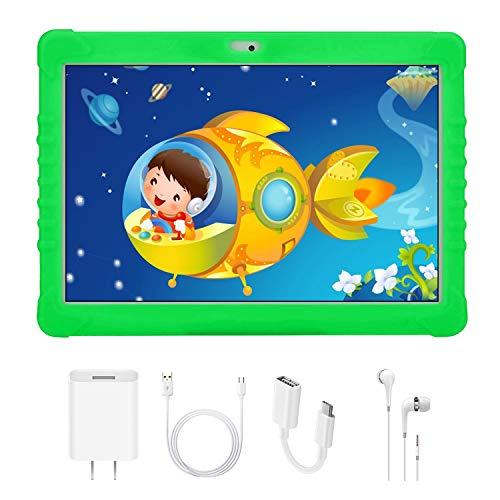 tablet bimbi 6 12 anni 10 Pollici Tablet Bambini