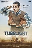 #3: Tubelight