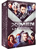 Acquista X-men - La trilogia