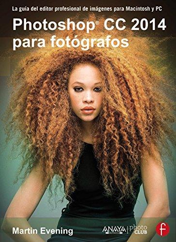 photoshop-cc-2014-para-fotgrafos-photoclub