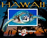 Hawaii - the 3d Experience