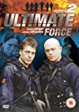 Ultimate Force: Series 2 [DVD] [2002]