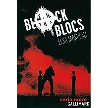 Black Blocs